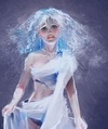 icegirl