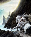 Unicorns66